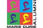 1-Marie_Curie_Alumni
