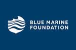 1-bluemarinefoundation