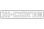 2-Hi-Cone