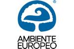 2-ambienteeuropeo
