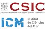 4-csic-icm