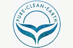 6-purecleanearth