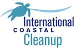 7-internationalcoastalcleanup