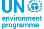 8-UNEP_2019_English