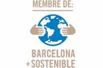 9-bcn-sostenible