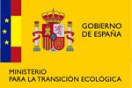 1-Ministerio_para_la_Transicion_Ecologiica