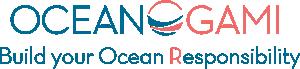 Oceanogami
